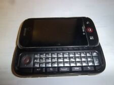MOTOROLA Cliq MB200 Smartphone Black Android T-Mobile Cell Phone PARTS/Repair