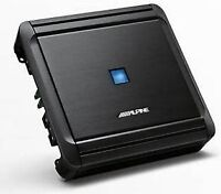 Alpine MRV-F300 Car Amplifier