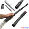 Replacement Hose & Extendable Flexible Crevice Tool for DYSON DC50 Vacuum Hoover