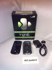 Htc MyTouch 3G Android Camera Wifi Gsm Video T-Mobile Smartphone Please Read