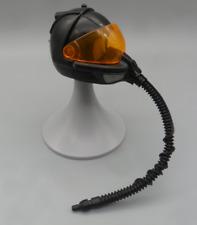 1/6 Soldier Model U.S. Pilot Fighter Helicopter Combat Helmet Flight Helmet