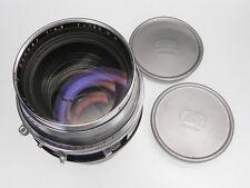 Linhof Selected Carl Zeiss 180mm f4.8 Sonnar  #1344866