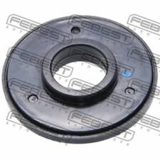 FEBEST Anti-Friction Bearing, suspension strut support mounting KB-PIC