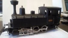 C-9 Factory New-Brand New O Scale Model Trains