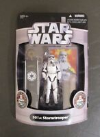 501st Legion Stormtrooper 2006 STAR WARS SDCC Comic Con Exclusive