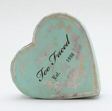 Too Faced SWEETHEARTS Baked Luminous Glow Bronzer In Sweet Tea 0.19 OZ  (NWOB)