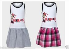 Minnie Mouse Dresses (2-16 Years) for Girls