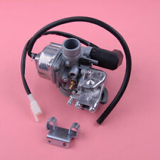 Carburetor Fit for YAMAHA ZUMA YW50P 2002 Scooter Moped Carb 2002-2011