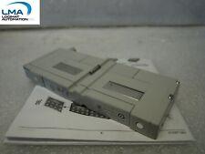 ASCO NUMATICS R501A2BD0MA00F1 CONTROL VALVE 24V DC 0.8W 8bar 115PSIG 2POS **NEW