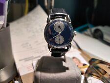 Favre Leuba vintage Regulator Watch- price drop $$