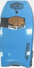 Morey Boogie Board Vapor X 42.5 New Blue 32819Os.Nb Wham-O Surfing Gear