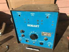 Tig Hobart Hi Fr Attachment Or Starter