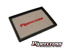 PP1221 Pipercross Air Filter Panel BMW 3 Series (E36) 320i 323i 323ti 325i 328i
