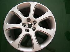 Cerchio Posteriore Maserati Gran Turismo 9,5JX18H2 ET55,5  SDV0137S01