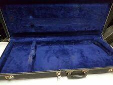 80's RICKENBACKER 320 CASE - made in USA - SHORT SCALE