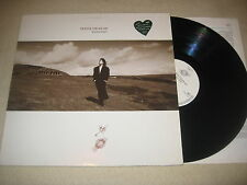Tanita Tikaram - Ancient Heart Vinyl LP