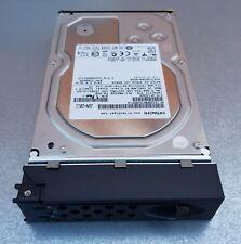 636912-B21 HP MSFT MAX-IQ 300GB 6G SAS 2.5 HDD KIT with Tray 637992-001