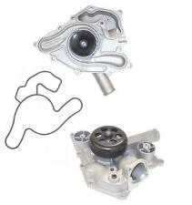300C 5.7L 6.1L US8940 Engine Water Pump Check Fitment Below REF# AW7170
