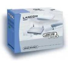 Lancom Systems AE60083 Router