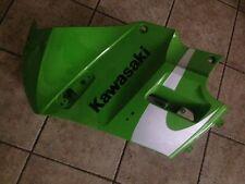 1988-2007 KAWASAKI EX250 FRONT FARING GENUINE OEM