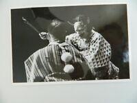 foto impresióN color plata J. MARCOU ópera Teatro No. japonés festival Royan 71