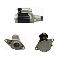 Fits TOYOTA Camry 3.3 V6 Starter Motor 2003-On - 17591UK