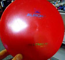 L - Millennium Sirius Aurora Distance Driver Red 175G ~Lsdiscs
