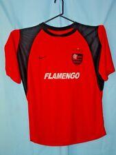 Flamengo International Club Soccer Fan Shirts  0b89628a07437
