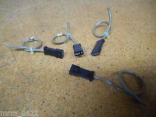 Bimba HSCX Sensors Used (Lot of 4)