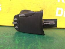 FORD MONDEO MK3 2000-07 RADIO STEREO CONTROL SWITCH AB 14K 147 AD