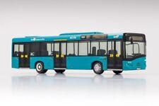 VK-Modelle HO scale Solaris-Urbino U12 bus of Sippel Frankfurt