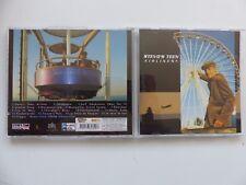 STEVO ' s TEEN Airlines STEV0503   Reggae Jazz CD ALBUM