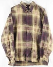cfd65f232367 Burberry London Men s Dress Shirts   eBay