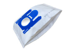 10 Sacchetto per aspirapolvere adatto per Bosch BSGL 32200