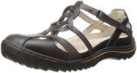 Jambu Womens Spain Walking Shoe- Select SZ/Color.