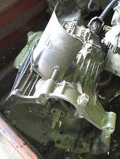 Getriebe Audi 80 B4,2,0l,16V,103kW,Getriebekennung ATR , Bj 1994,Nur 80.000Km!!