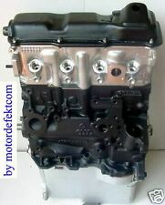 VW 1,9 TD UMBAU JX Motor auf AAZ  Bus TurboDiesel
