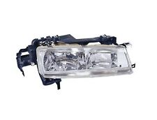 1992-1996 Honda Prelude New Right/Passenger Side Headlight Combo Assembly
