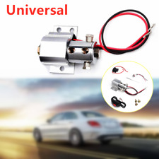 Universal Front Brake Line Lock Kit Heavy Duty Type Roll Control Hill Holder Kit