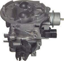 Throttle Position Sensor Connector W134MG for Ram 2500 D350 D250 3500 W250 W350