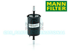 Mann Hummel OE Quality Replacement Fuel Filter WK 55/3