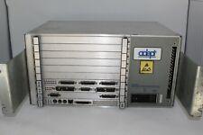 Adept Technology MV-10A With AWCII EVI EJI And MI-6e
