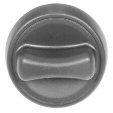 MERCEDES Fuel Filler Cap 1404700005 A0004717430 A1244700005 1244700005 Febi New