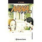 Nana Nº 19/21 (nueva Edicion) - Yazawa Ai