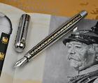 MONTBLANC Fürst Otto Von Bismarck Artisan Limited Edition 71 Fountin Pen 103121