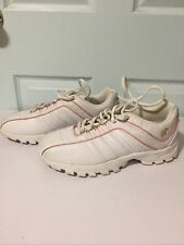 New listing Riddell Tennis Shoes