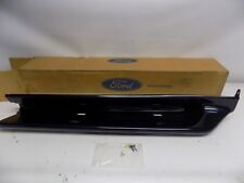 New OEM 1998 Ford Mercury Mountaineer Rear Lower Punning Board Cover Assembly