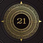 21eastgallery