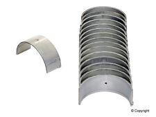 WD Express 056 33016 291 Rod Bearing Set