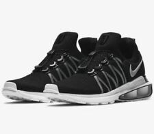 outlet store 94905 4c895  149 NIB NEW Men s Nike Shox Gravity AR1999 002 Shoes Reax Torch Axis